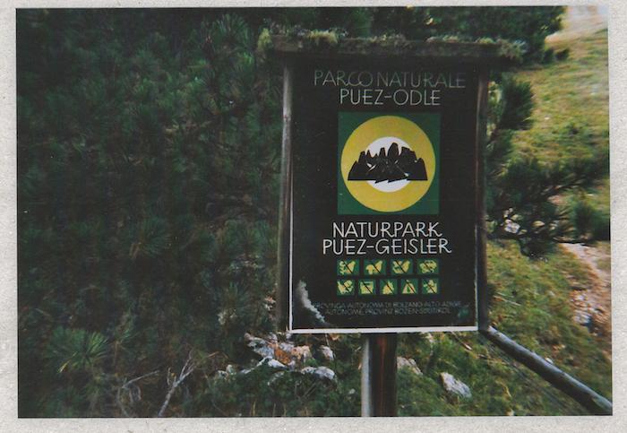 Digital Detox in Südtirol: Naturpark Puez-Geisler