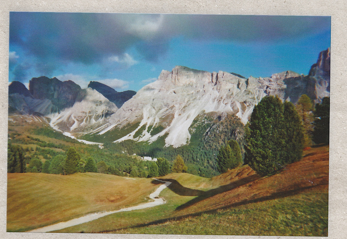 Digital Detox in Südtirol: Die Regensburgerhütte in Gröden