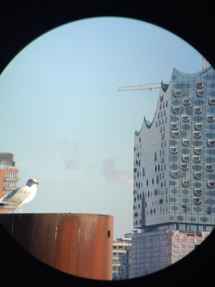 Hamburg Tipps mit Elbphilharmonie und Co.