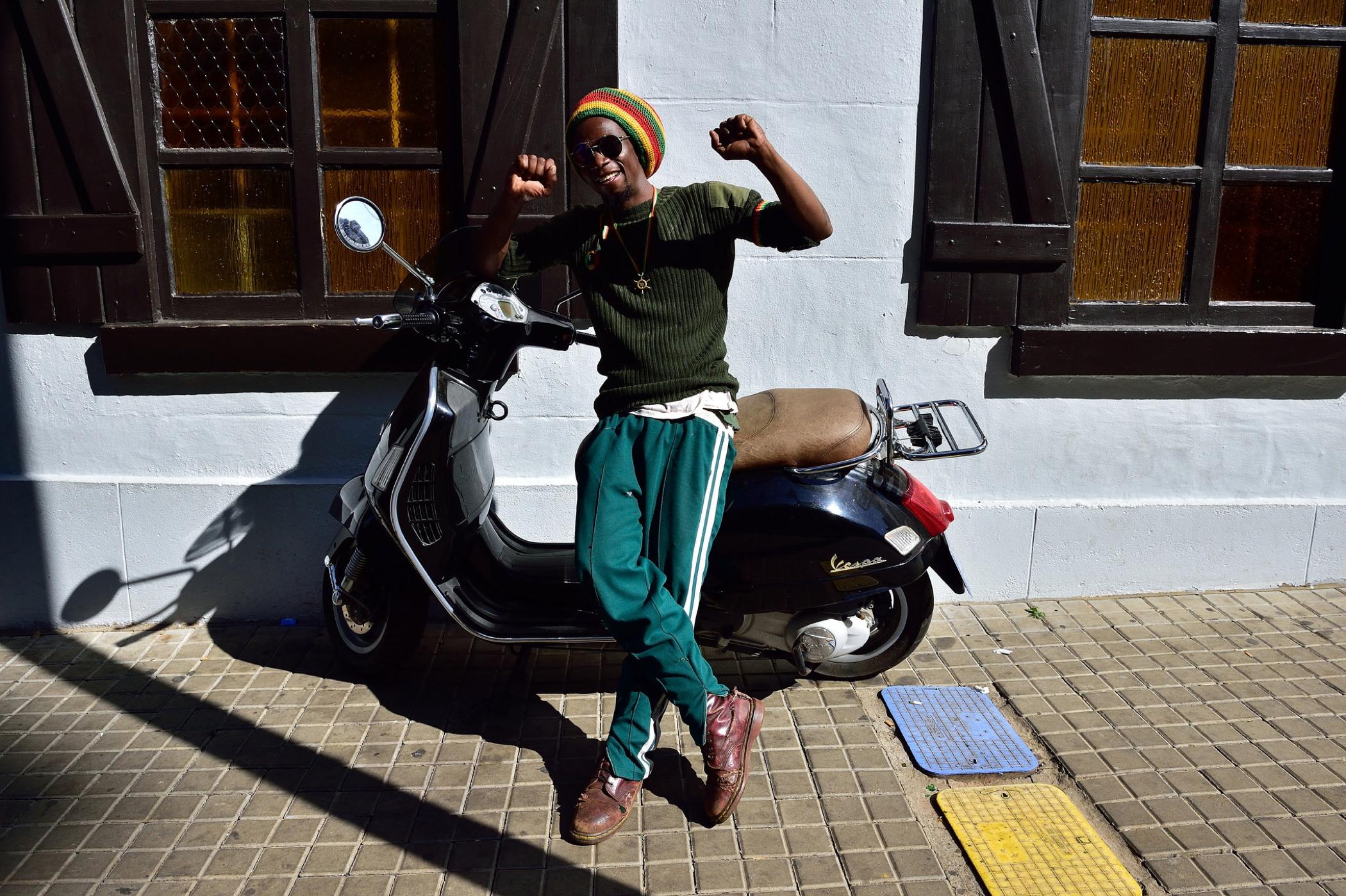 reisereporter-suedafrika-t-online