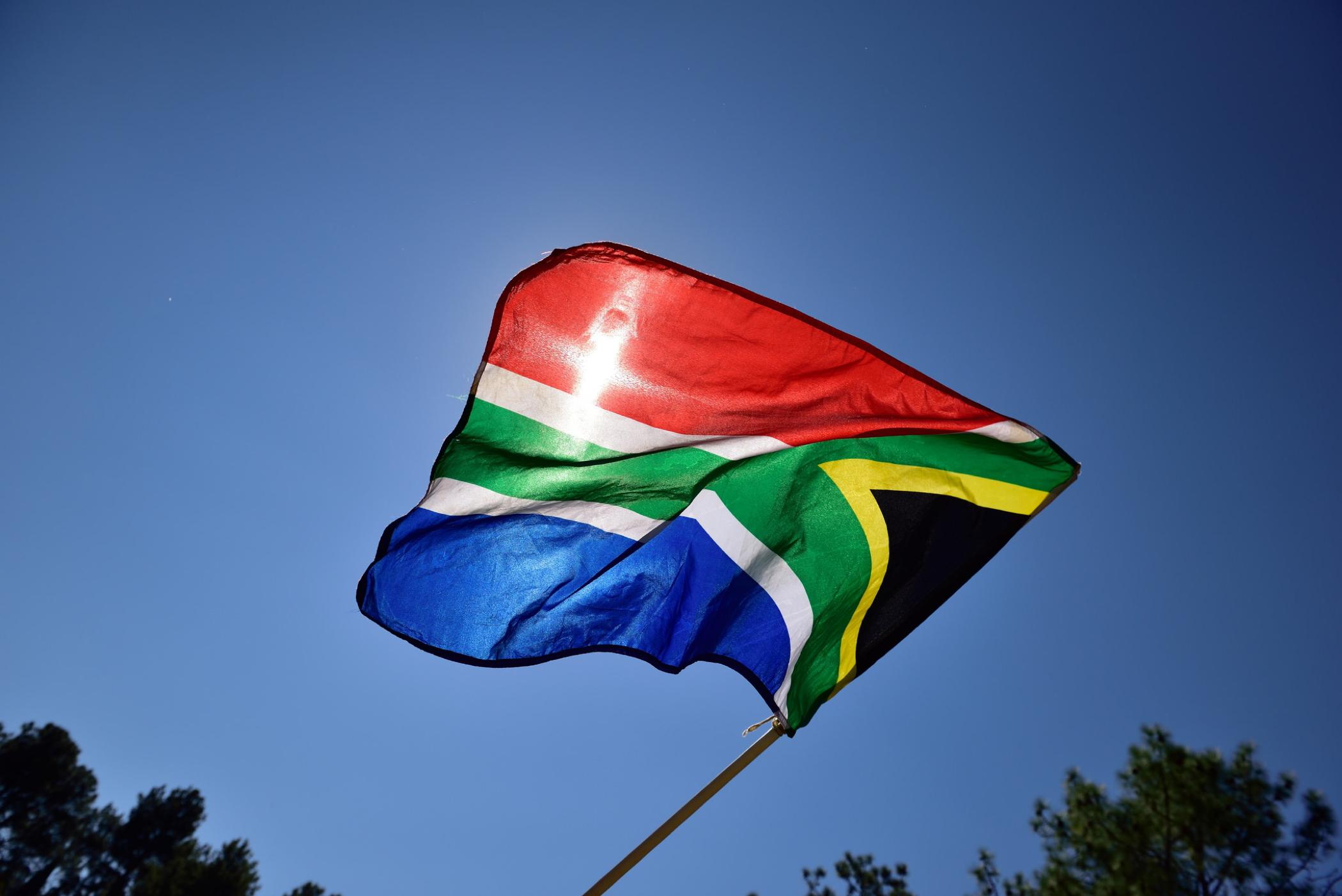 sudafrika-reisereporter-gewinnspiel-t-online
