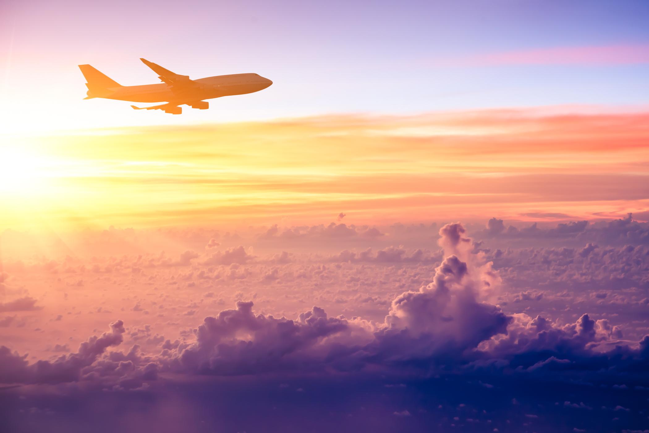 Geld zurück bei Verspaetung mit Fairplane