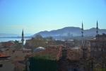 Türkische Schwarzmeerküste: Urig, ursprünglich, unberührt