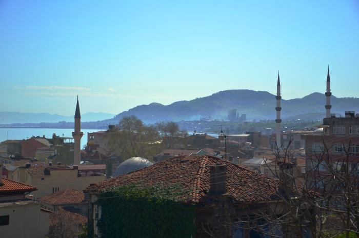 Kroatien TГјrkei Tipp