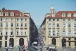 #turintolove – 15 Gründe Turin zu lieben