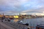 Stockholm Museum: Die 10 besten Museen von Vasa bis Nobel