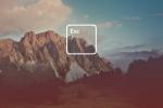 Südtirol Unplugged: Ein Digital Detox Selbstversuch auf 2.040 Metern Höhe | Teil 1