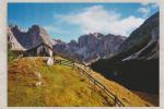Südtirol Unplugged: Ein Digital Detox Selbstversuch auf 2.040 Metern Höhe | Teil 2