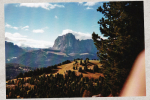 Südtirol Unplugged: Ein Digital Detox Selbstversuch auf 2.040 Metern Höhe | Teil 4