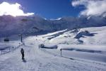 Kaunertal: die Perle unter den Tiroler Gletschern