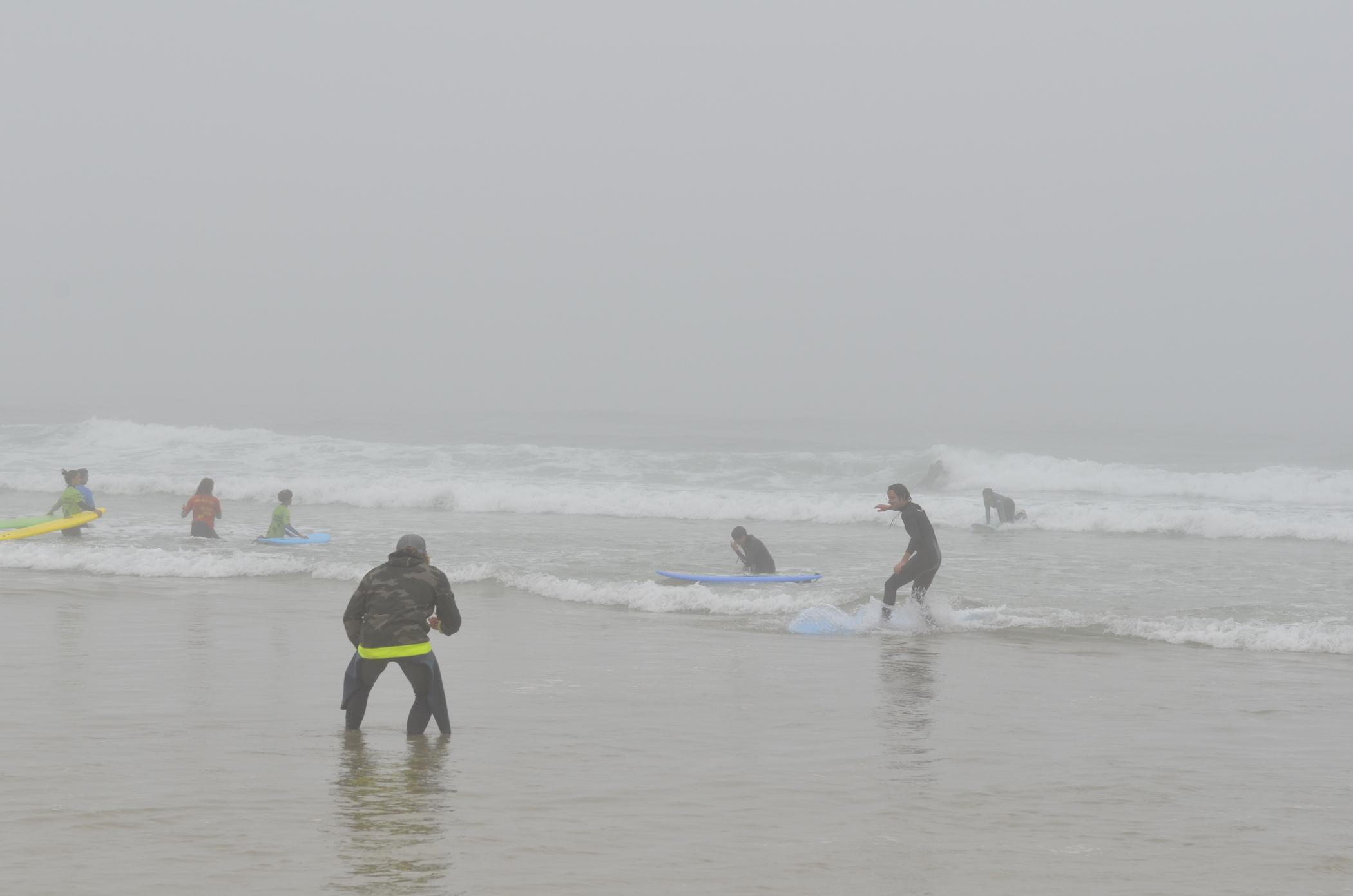 surfguiding_peniche_lukas