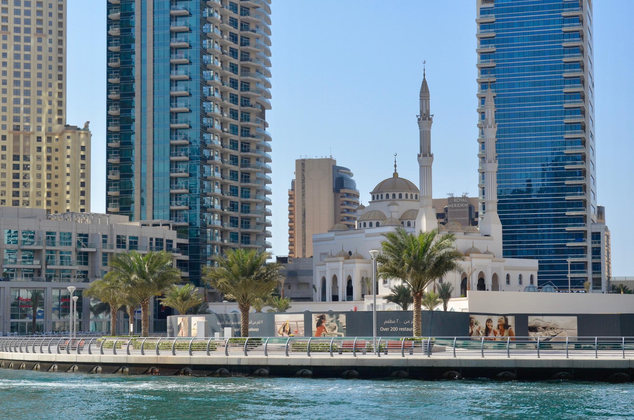 dubai_und_ras-al-khaimah_doubletree_hilton_marina
