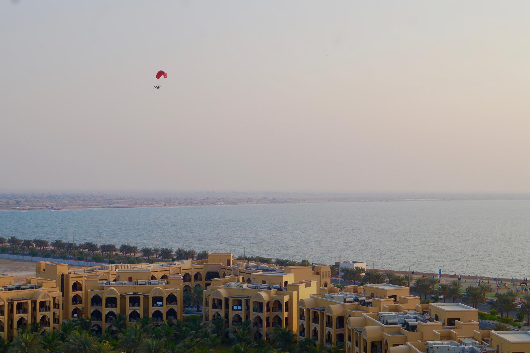 dubai_und_ras-al-khaimah_doubletree__hilton_emirate