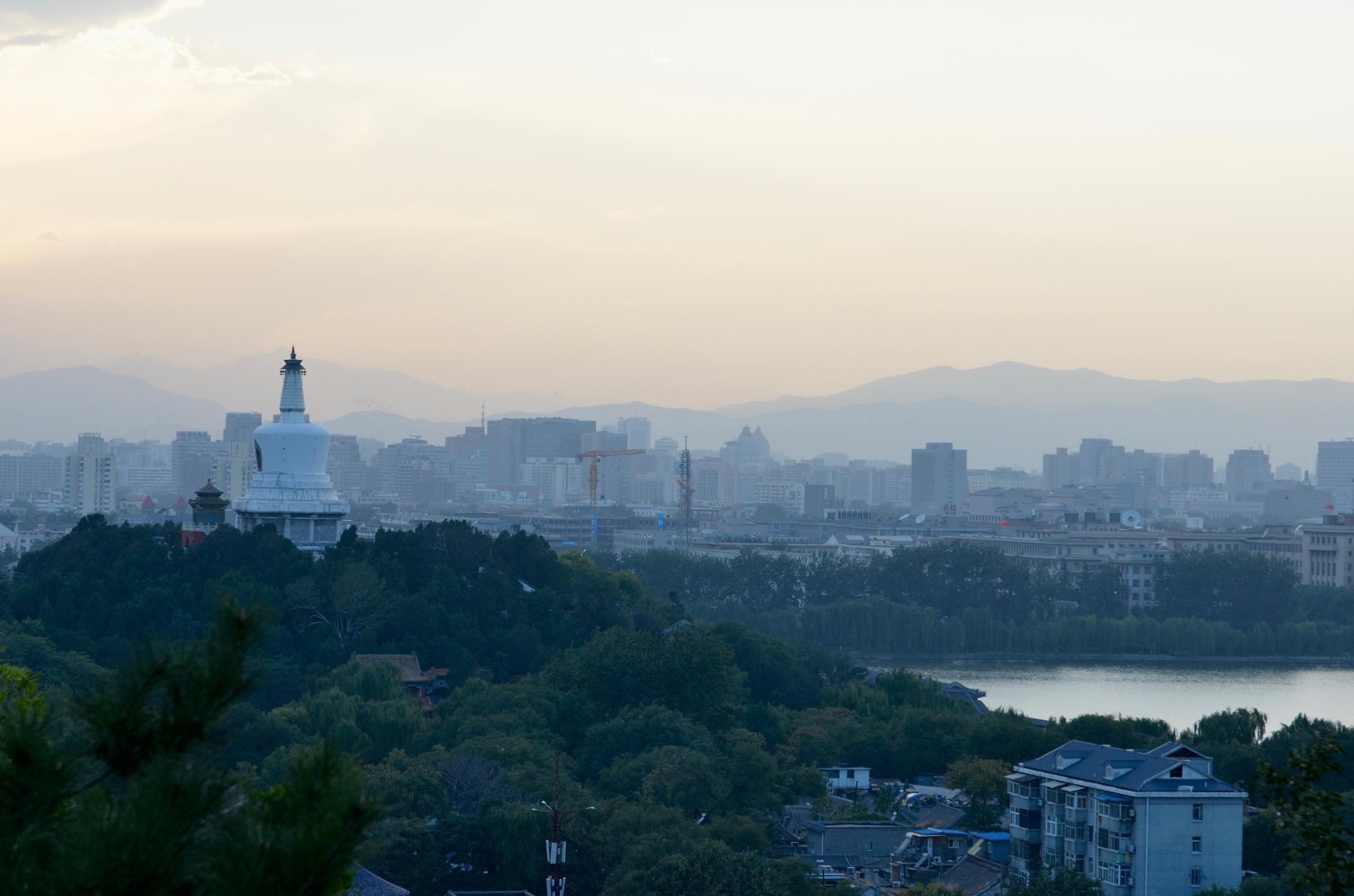 peking-tipps-beihai-park-see