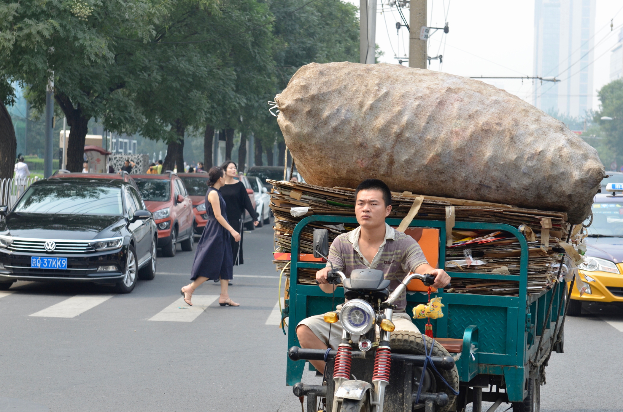 peking-tipps-fahrrad-fahren