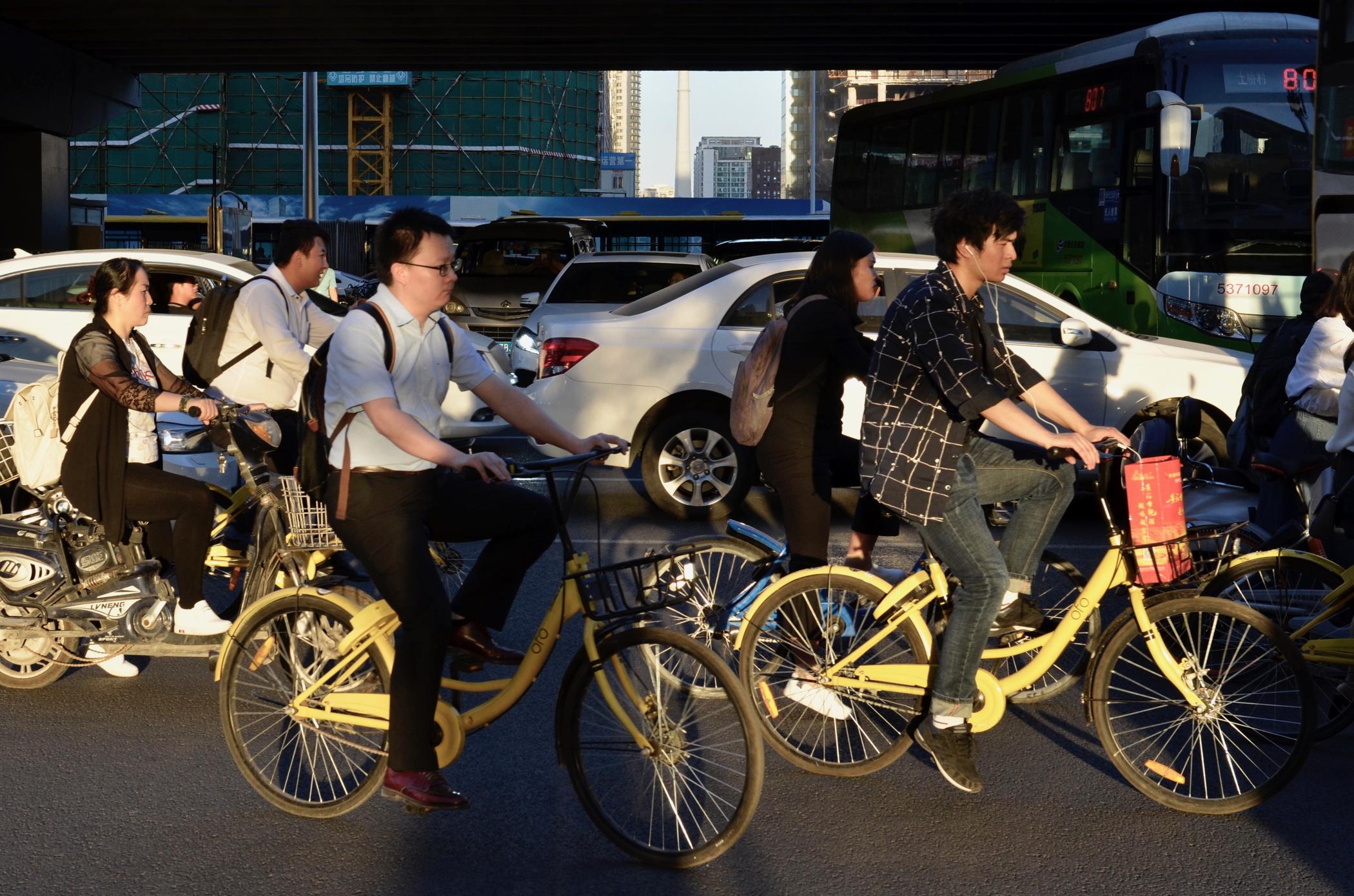 peking-tipps-fahrradfahren-bike