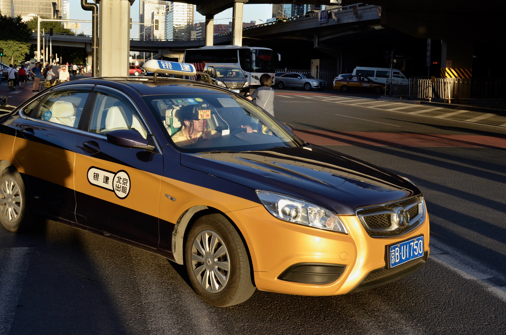 peking-tipps-taxifahren-taxi