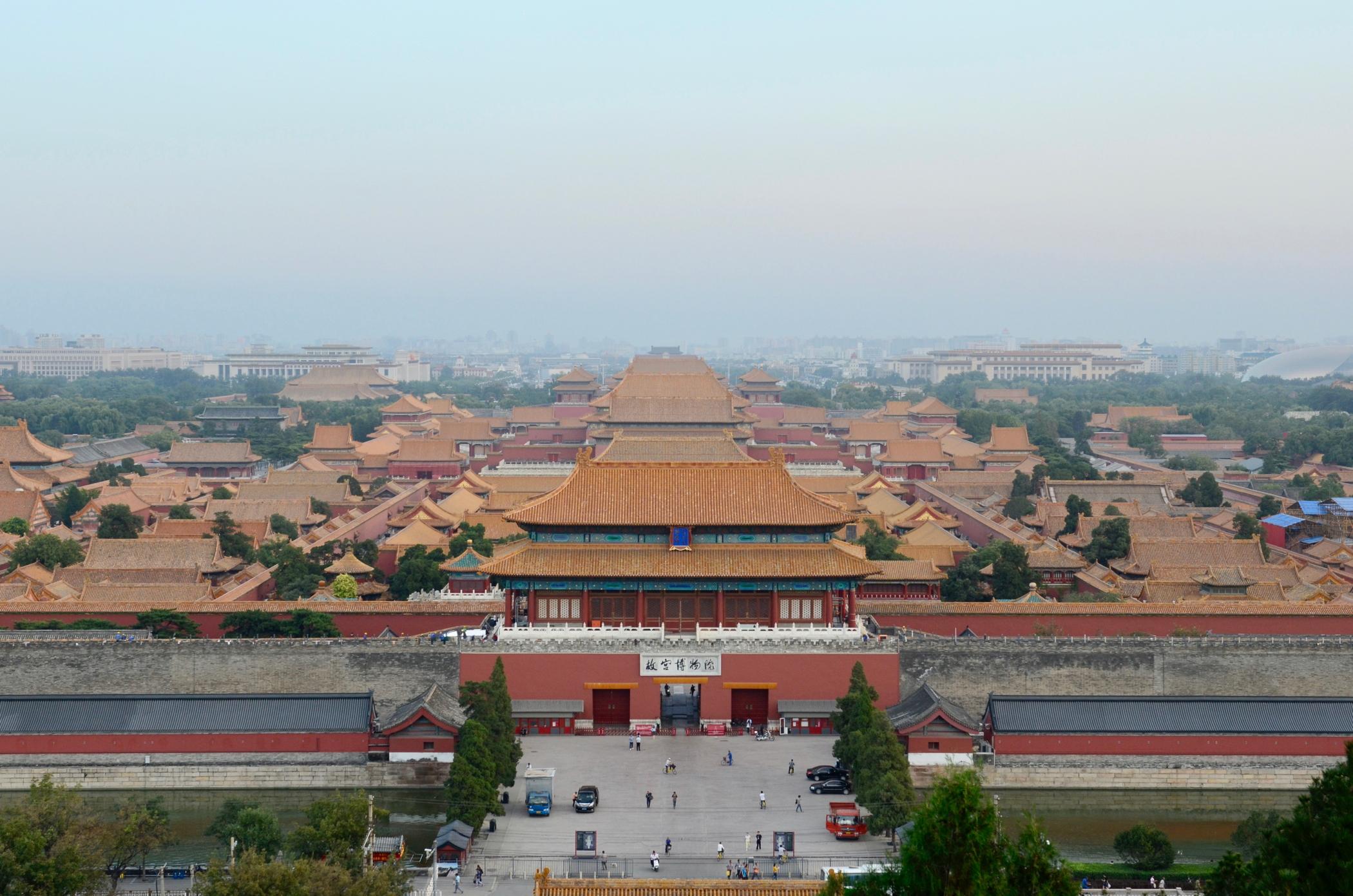 peking-tipps-verbotene-stadt-sehenswuerdigkeiten